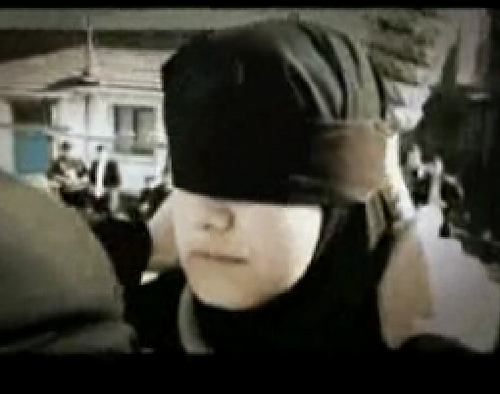 Female Hanging Execution Stories http://egregores.blogspot.com/2010/11/lexecution-de-sakineh-ashtiani-est.html