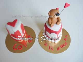 Caro S Cakes Catering Inc Houma La