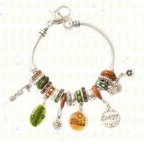 Jewelry: April 2012