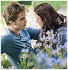 Twilight Eclipse Will be Released