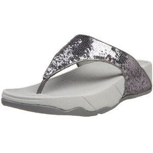 best sellers of FitFlop sandals