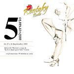 CD PROMO 10