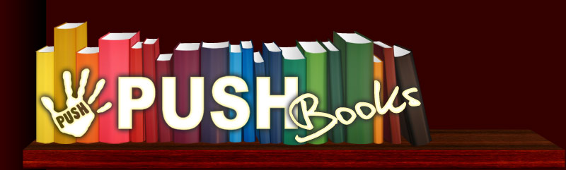 PUSH Books