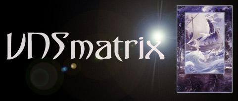 VNSmatrix