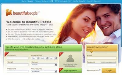 video sesso categorie agenzia matrimoniale online