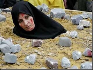 http://1.bp.blogspot.com/_2Zp4lcXScXY/Sam0ZrJ_qmI/AAAAAAAAAt0/zuIrz7gUMOI/s320/Sharia-lawMuslim.jpg