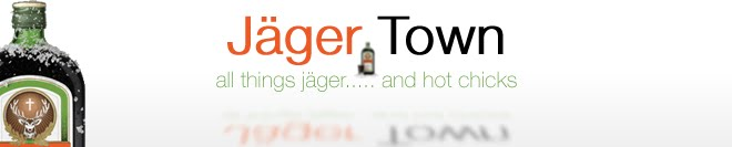 Jager Town