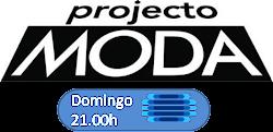 Projecto Moda