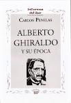 Alberto Ghiraldo y su época