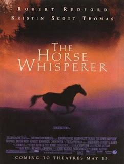 Baixar Filme O Encantador de Cavalo   Dublado