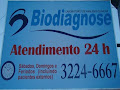 LABORATÓRIO BIODIAGNOSE