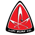 LUFI SURF CO - BLOG