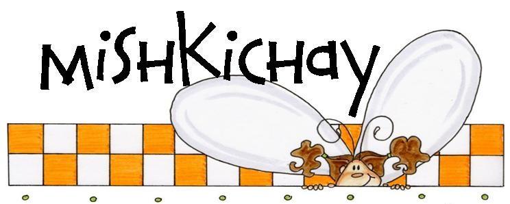 Mishkichay
