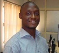 Ope Okesola's Blog