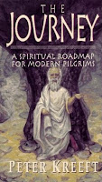 """the journey by peter kreeft essay """"the argument from desire,"""" faith and philosophy, 5(1), 1988, pp 61–71 hyatt, douglas t """"joy, the call of god in man: a critical appraisal of lewis's argument from desire"""" in c s lewis: lightbearer in the shadowlands."""