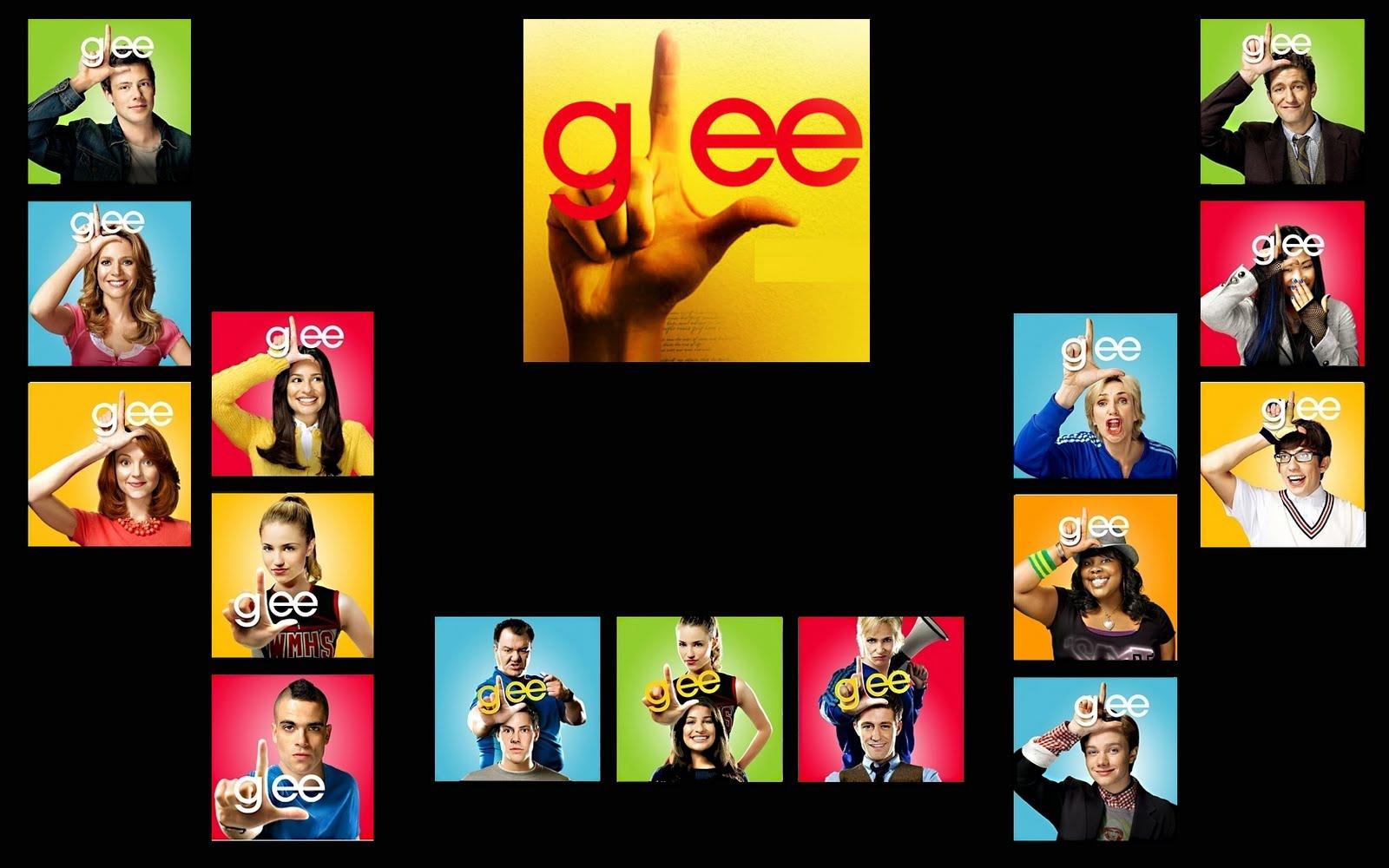 http://1.bp.blogspot.com/_2_UP4DuuNxE/TE84KbjC7cI/AAAAAAAADuc/yiEpQSXsp98/s1600/Glee2.jpg