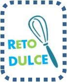 RETO DULCE