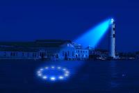 Guida fondi europei