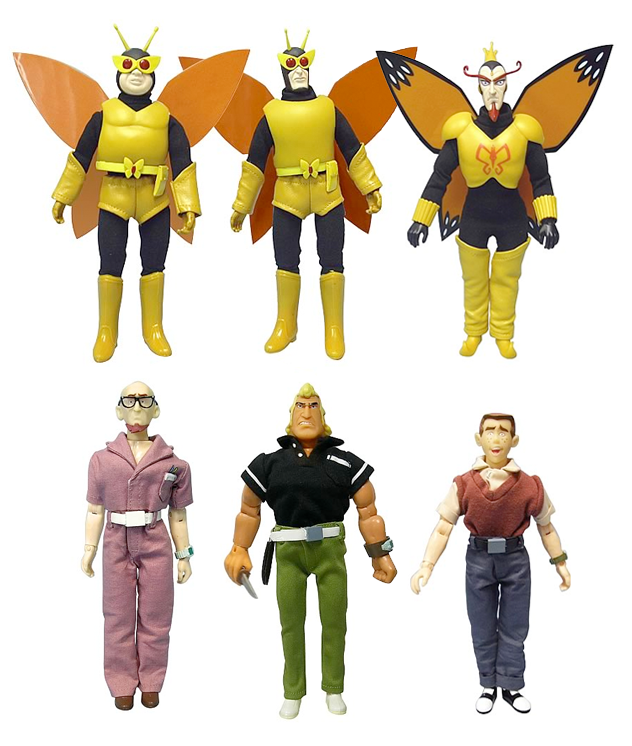 venture-bros-final-figures-2.png