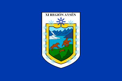 Undécima Aisén