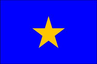 Flamea tu bandera