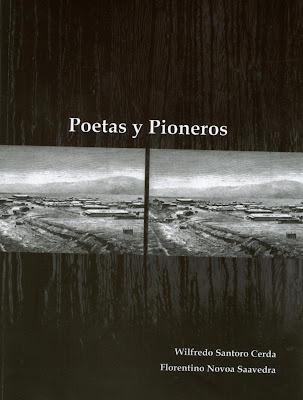 Poetas y Pioneros