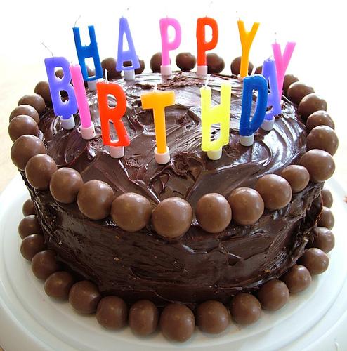 تهنئة للغالي امين بعيد ميلاده26 Birthday-cake
