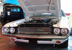 70' Challenger