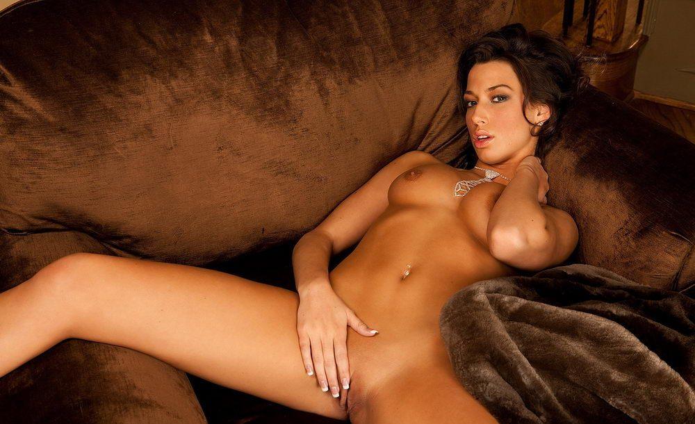 Savannah porn star anal