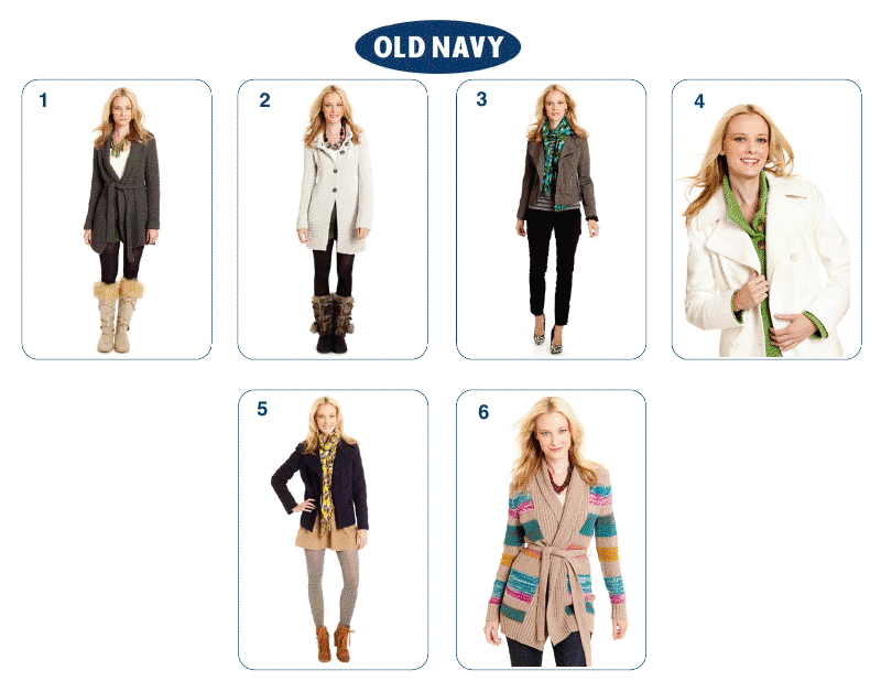 Old navy fall looks stylemayvin whos ready for fall yes i know that nyc fashion week is fast approaching and we will be viewing spring fashion for 2011 there however as the weather will sciox Images