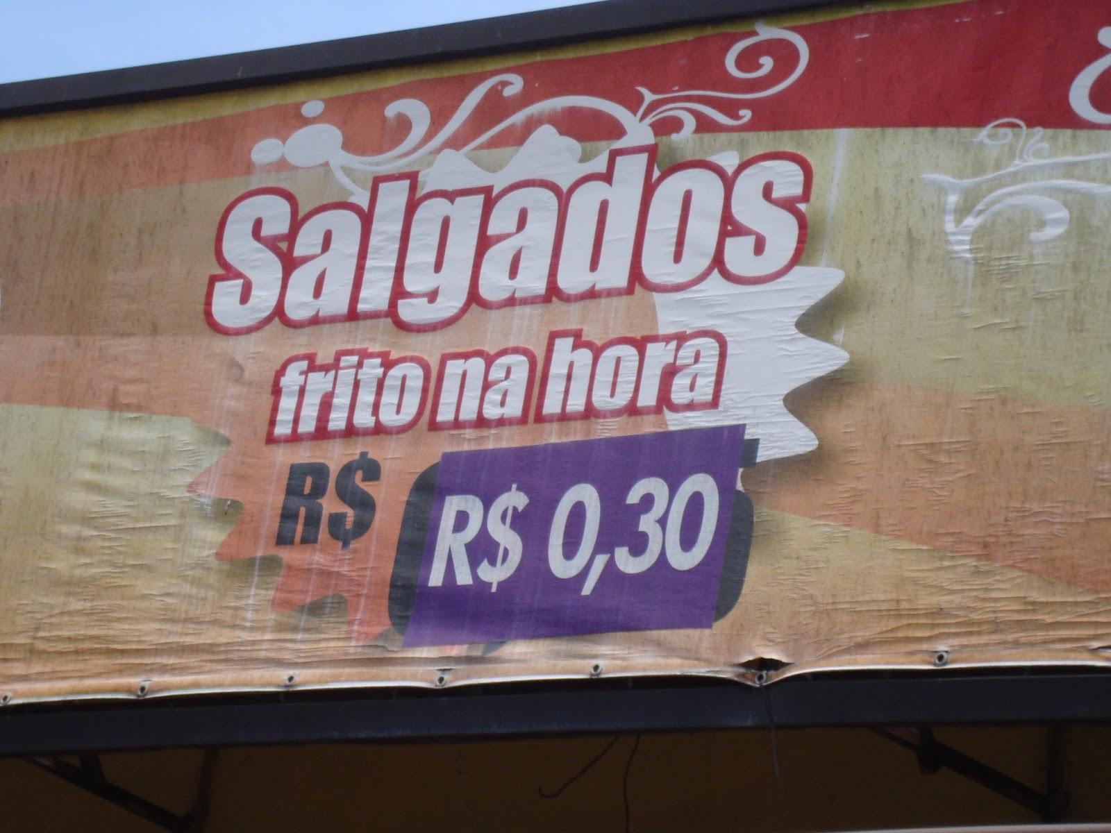 100 Assuntos Trabalho De Portugues