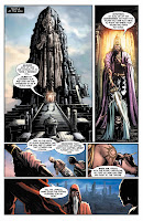 Blade of the Warrior: Kshatriya Preview Image 3