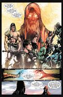 Blade of the Warrior: Kshatriya Preview Image 4