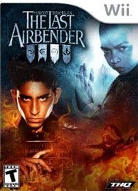 Avatar les derniers films de sexe airbender