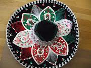 Unanse a la alegria de la celebracion, viva Mexico!!