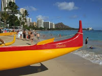 Hawaii Jobs