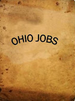 Top Ohio Jobs