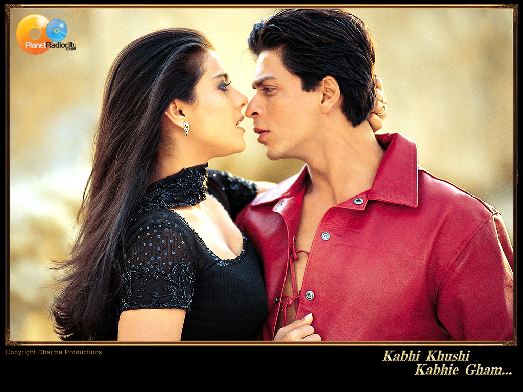 kabhi khushi kabhie gham Kabhi khushi kabhie gham online the film tells the story of an indian family, which faces troubles and misunderstandings over their 2001.