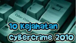 10-kejahatan-cybercrime-2010