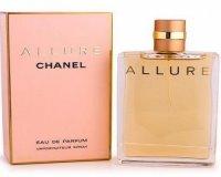 [chanel+allure[1].(w)]