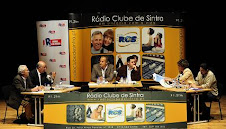 2º debate entre os 4 candidatos à Câmara Municipal de Sintra