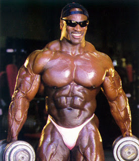 bodybuilders images and pictures | Body Building, natural bodybuilding