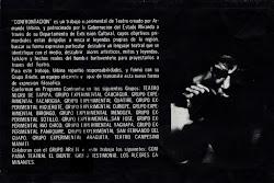 Teatro Negro de Barlovento