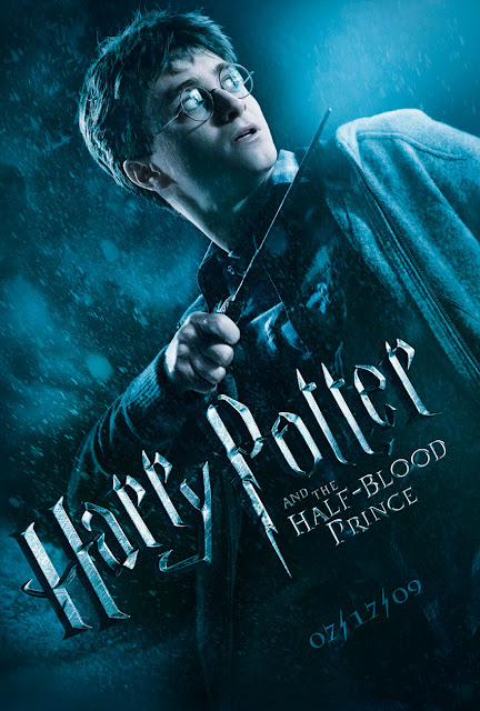 malaysia subtitles harry potter and the halfblood prince