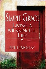 Simple Grace - Living a Meaningful Life