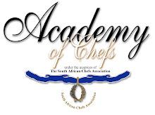 SACA Academy - Founding Member