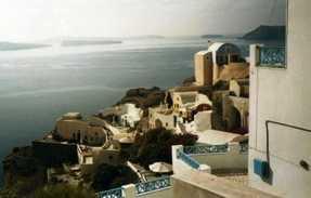 greciaSantorini