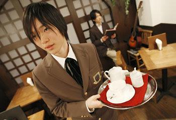 cafeMangaSexy