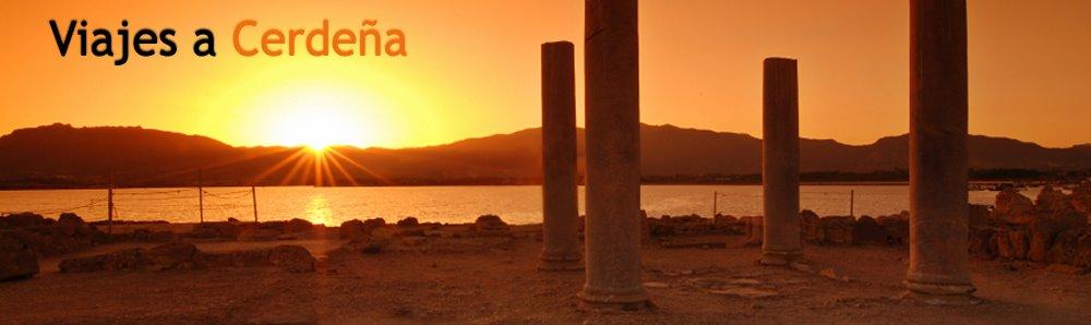 Viajar y visitar Cerdeña
