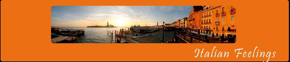 ItalianFeelings Blog